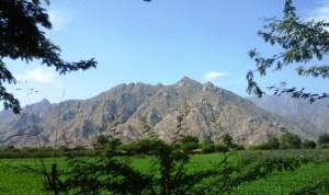 fulabai-kheda-village-view