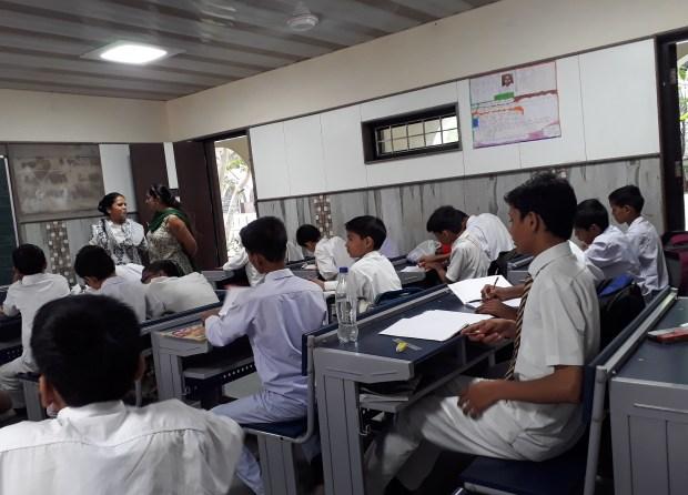 delhi-school-2