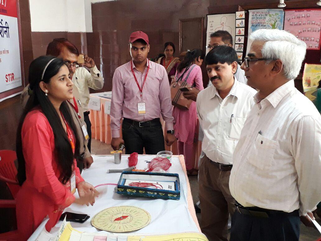 director-scert-sarvendra-vikarm-bahadur-singh-1