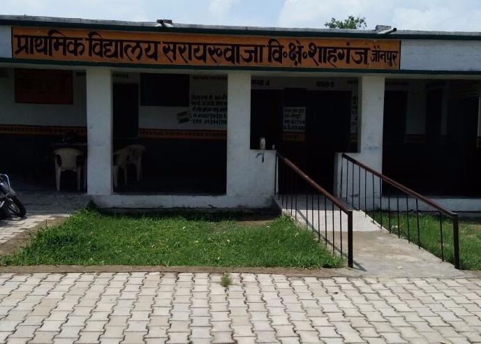 jaunpur-school-4