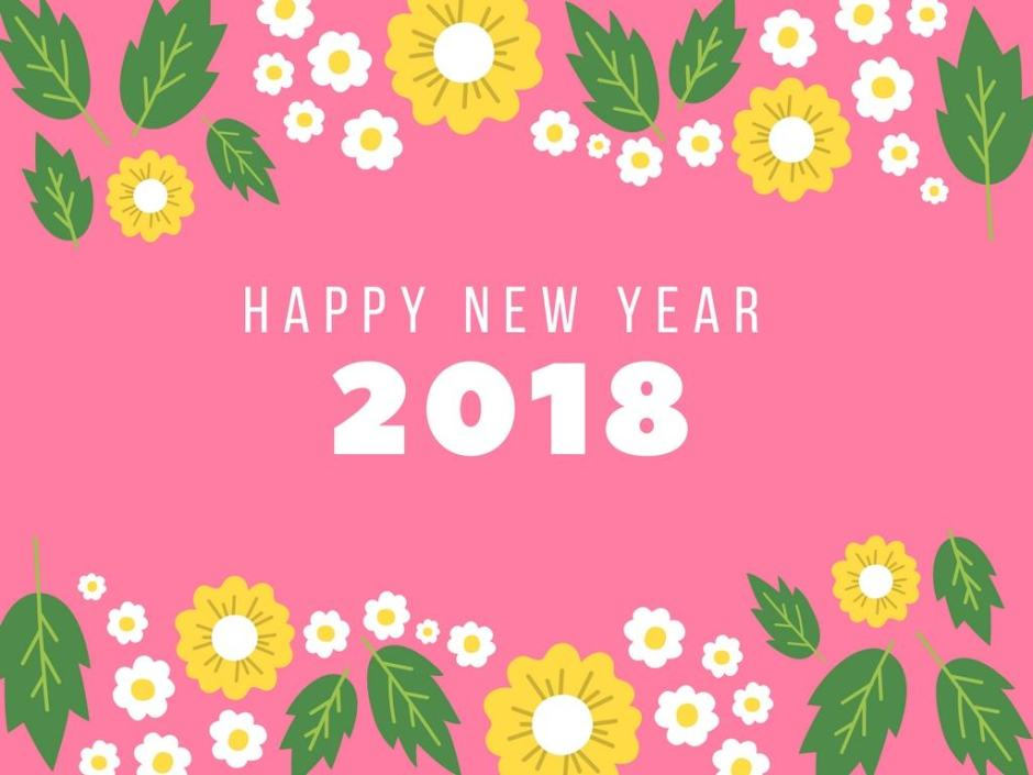 new-year-wishes-images-2018