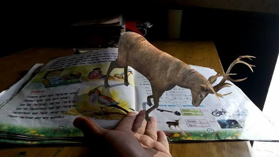 animals-in-classroom-1