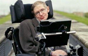 Steven_Hawking-image