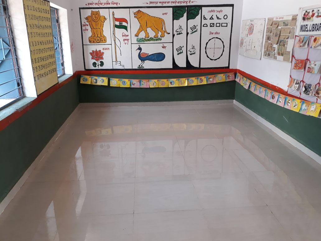 school-3