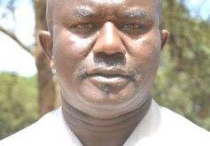 Education reforms top agenda as School heads assemble in Nakuru