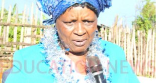 MP censures abuse  of Standard Three pupil