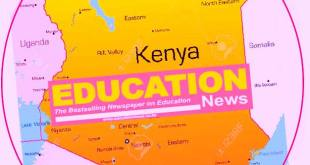 Over 200 adult learners  to sit for KCPE, KCSE