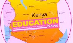 Girl denied Form One admission for having long hair