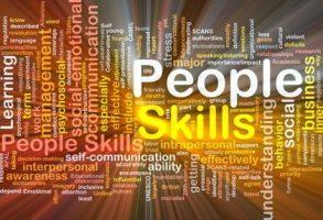 social-skills-training-804