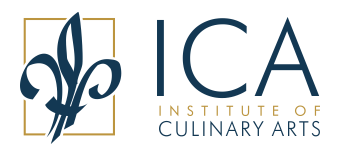 Culinary schools in south Africa