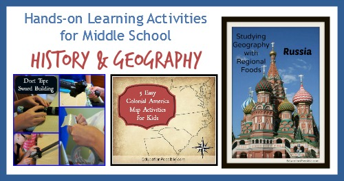 The Ultimate Guide to Hands-on Learning Activities for