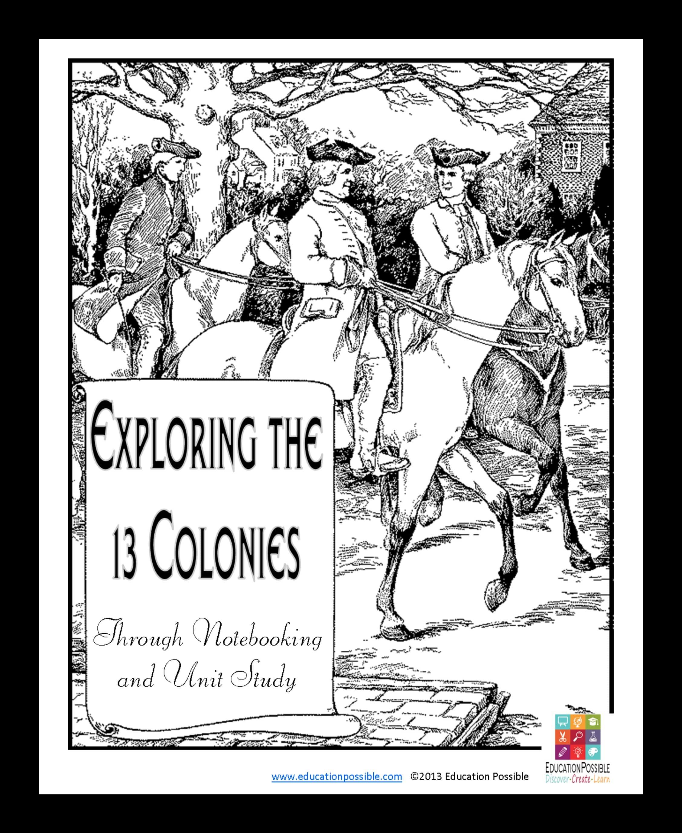 History Exploring Colonizing For Mac Nelschamving