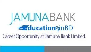 Jamuna Bank Job Circular Result 2019 www.jamunabankbd.com