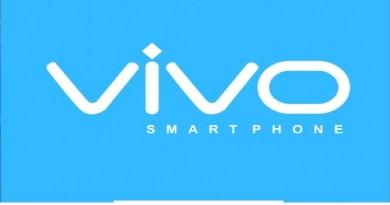 Vivo Mobile Customer Service Center List In BD