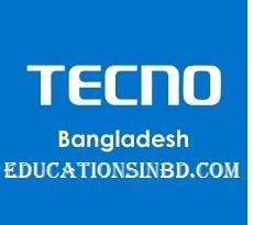 TECNO Mobile Phone Customer Service Center Showroom List in BD