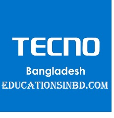 TECNO Mobile Phone Customer Service Center Showroom List in BD