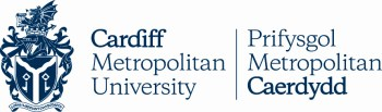 Cardiff_Metropolitan_University_NEW_logo