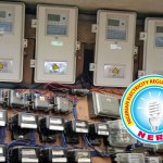 NERC reverses electricity tariff hike, directs Discos to comply