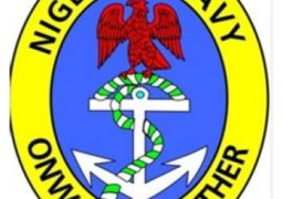 Navy inaugurates school of armament technology for desert warfare support