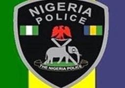 Lagos bus driver commits suicide by drinking sniper