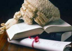 Enugu monarch docked over attempted kidnap