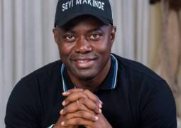 Makinde approves N60m bursary for Law students