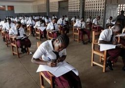 NECO delists Oyo, Katsina, Kebbi schools over cheating