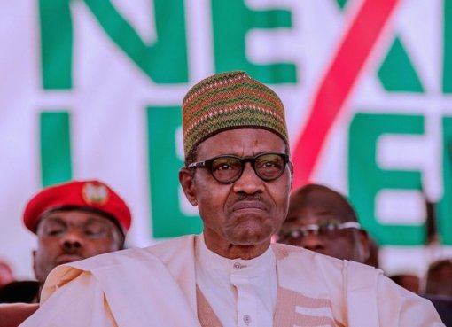 Buhari signs Finance Bill, approves 7.5% VAT increase