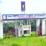 Prof Okedayo's killing: ASUU laments compromised security, judiciary