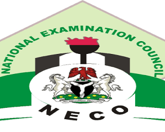 NECO records 6,465 exam malpractices, releases 2020 SSCE results
