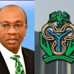 COVID-19: CBN reels out disbursement of N369bn to SMEs, others