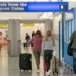COVID-19: Europe excludes travellers from Nigeria, US, others from entering Europe from July 1