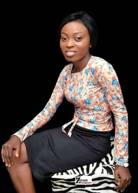 Another female student raped and killed inside a church in Ibadan