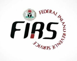 FIRS records increase in non-oil tax revenue