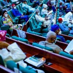 WASSCE: House of Reps urge Buhari to re-open schools