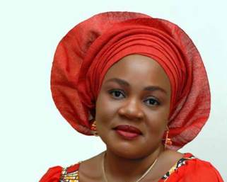 COVID-19: Benue governor's wife, son, staff test positive