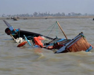 12 drown in Niger State boat mishap