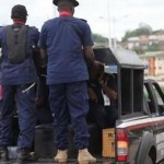 Gunmen kill NSCDC officer kidnapped  in Kaduna