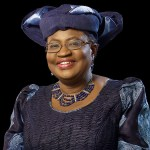 Ngozi Okonjo-Iweala becomes first African, woman to head WTO