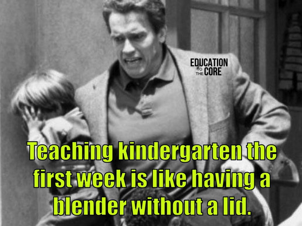 45 Memes That Nail What It S Like To Be A Teacher
