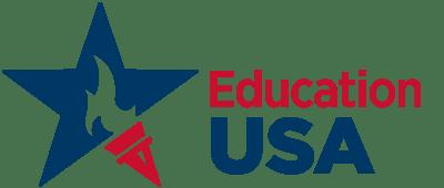 EducationUSA mobile app
