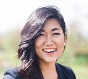 Jinyoung Lee Englund - League of Education Voters