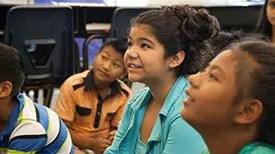 Tukwila Students