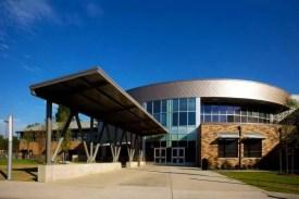 South Shore PreK-8 - League of Education Voters