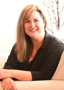 Suzann Girtz, Ph.D.,Associate Professor – Teacher Education,Gonzaga University - Powerless Powerful