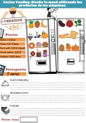 cocina_vending