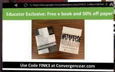 Charlie_Fink_Coupon_for_books