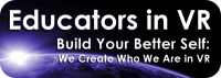 Build Your Better Self Workshop button