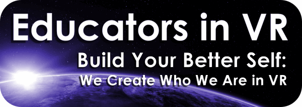 Build Your Better Self Workshop Button.