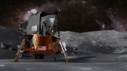 Avatis ClassVR Curriculum for space.